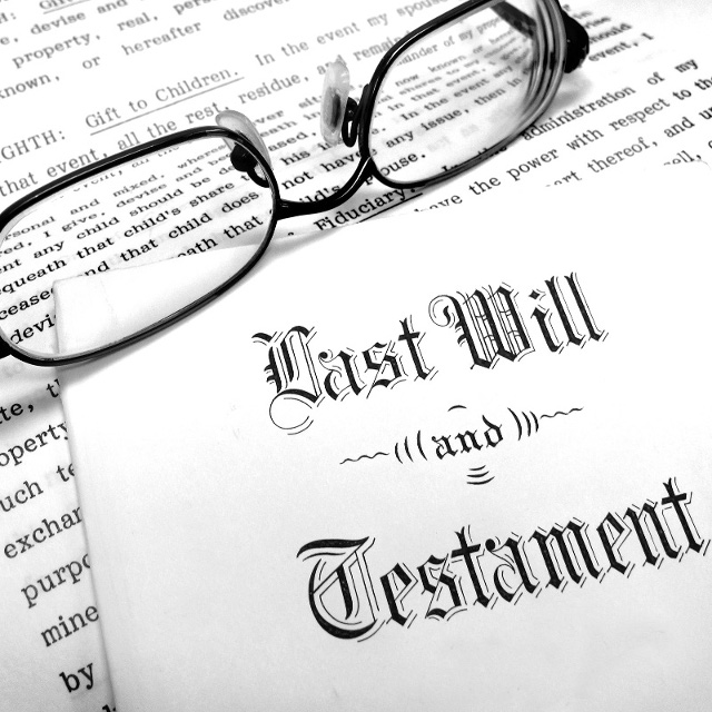Family Law and Succession