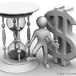 Credit Collection, Debt Recovery, Solvency